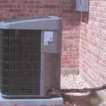 Clark Heating & Air Conditioning Waco, Texas - A/C Unit Repair