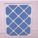 Clark Heating & Air Conditioning Waco, Texas - Air Filter