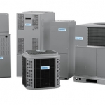 Clark Heating & Air Conditioning Waco, Texas - HVAC Unit Replacement & Installation