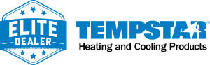 Elite Tempstar Heating and Cooling Waco, Texas